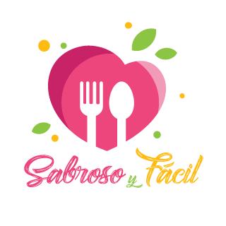 Logos-Sabroso-y-fácíl-320x320