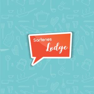 Sartenes Lodge